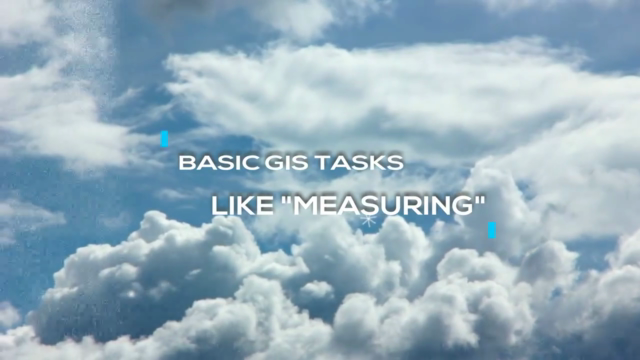 ArcGIS Desktop For Spatial Analysis: Go From Basic To Pro