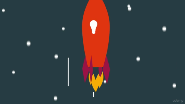 Skyrocket Your Creativity and Get Better Ideas: 7 Easy Ways
