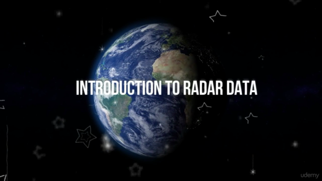 Satellite Remote Sensing Data Bootcamp With Opensource Tools