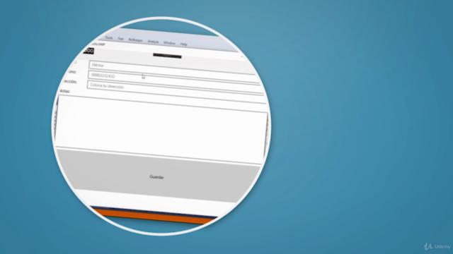 Xamarin Forms y Azure: tu información siempre en línea