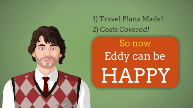DIGITAL NOMAD MASTERY - How to Travel The World for Free