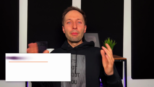 Microsoft Power BI - A Complete Introduction [2021 EDITION]
