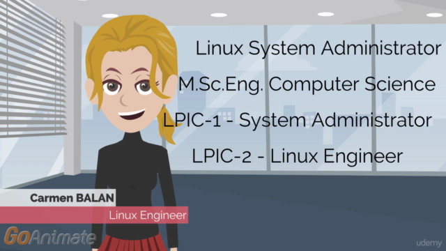 Learn Linux Security Through Practical Steps