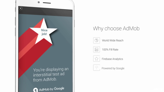 How to Put Ads Into Your Apps - AdMob - Xcode, Swift, iOS