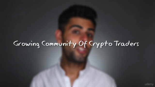 Cryptocurrency Trading: Complete Guide To Trading Altcoins