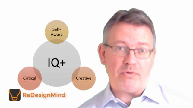 Genius Training: Gain 10-20 IQ Points within 4 Weeks.