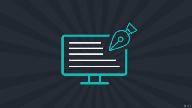 Introduction au Web Design