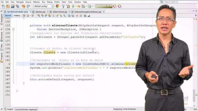 Universidad Java 2021 - De Cero a Master! +100 hrs (JDK 15 )