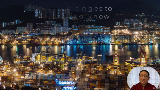 SAP S/4 HANA - What You Need To Know (Enterprise Management)