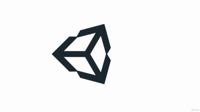 Build 15 Augmented Reality (AR) apps with Unity & Vuforia