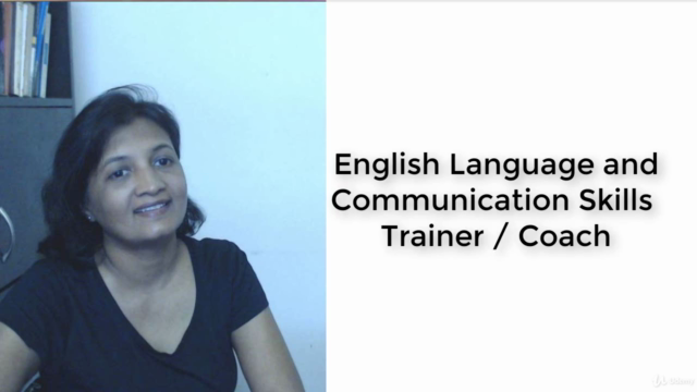 English Fluency for ESL/ EFL