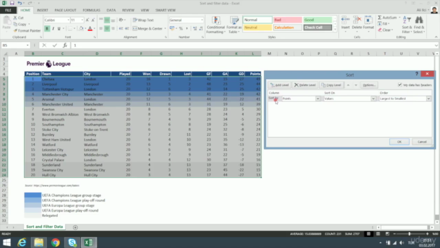 Excel, PowerPoint & Presentations for Investment Bankers