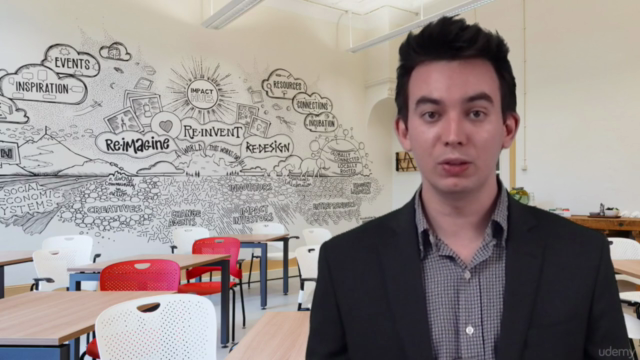 UX & Design Thinking: Experiência do Usuário nos negócios