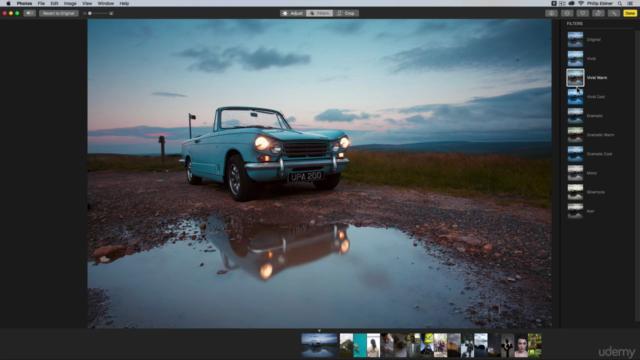Mac Photos: Photo Editing, Organizing, & Sharing on Mac