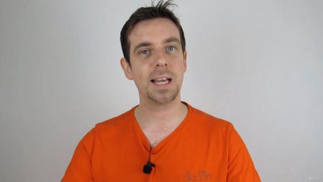 Inglês para Brasileiros : Caminho a Fluência Acelerada 1