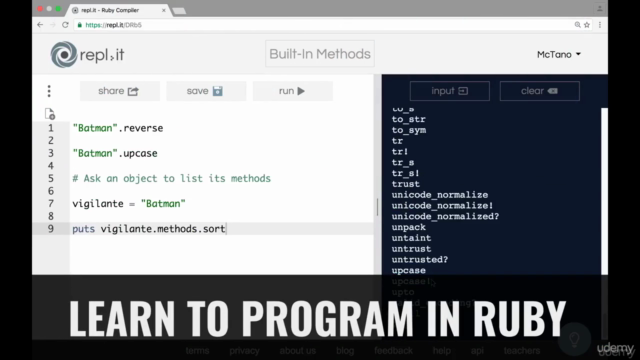 Complete Developers Guide: Ruby on Rails & React with Redux