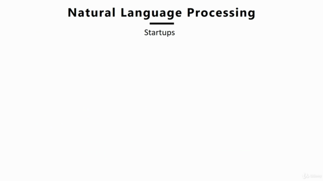 Natural Language Processing and Text Mining Without Coding