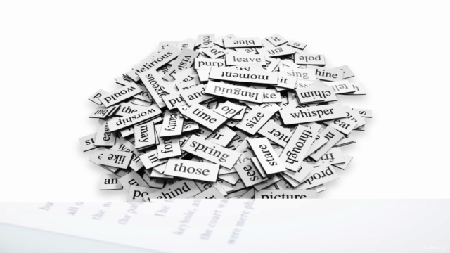 Powerful Business Writing #2 – How to Write in Fewer Words