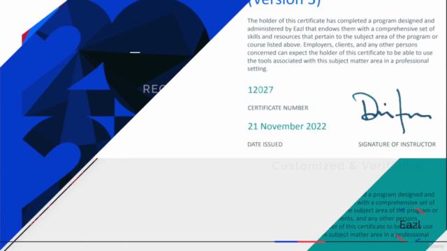 [2021] Negotiating: Learn Negotiation Skills in 70 Minutes!