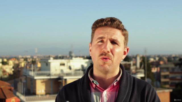 Come fare il tuo primo video su YouTube e Facebook