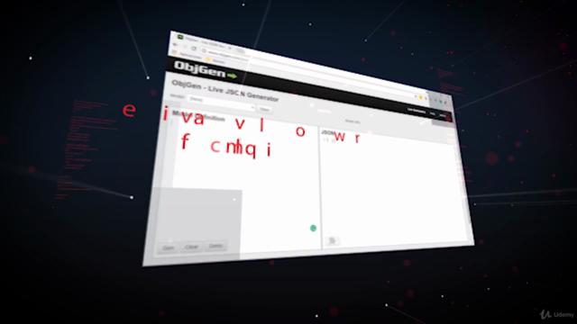 Xamarin Forms: Diseña más rápido con Gorilla Player