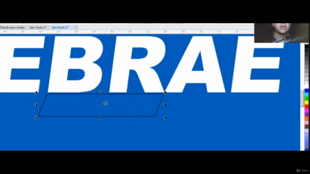 Corel DRAW 2021 | Seus primeiros passos!