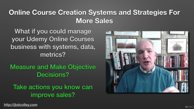 Online Course Creation Systems and Strategies For More Sales
