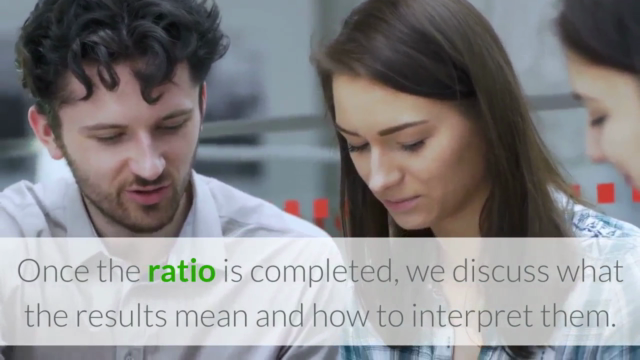 The Complete Masterclass: Financial Statement Ratio Analysis