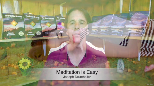 Guided Meditation - The Ultimate Guide for Beginners