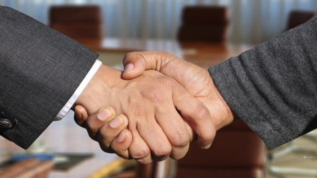 B2B Lead Generation + B2B Sales With LinkedIn, Cold Email