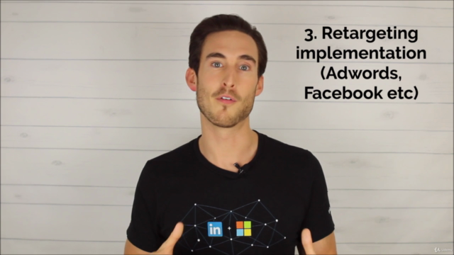 How To Create Highly Successful Retargeting Campaigns (2021)