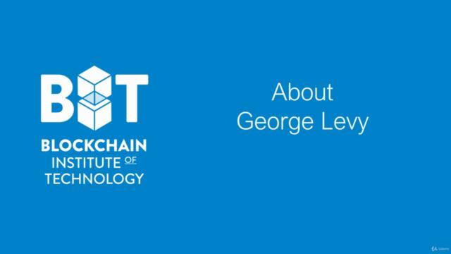 Blockchain Advanced Level: Uses Beyond Bitcoin