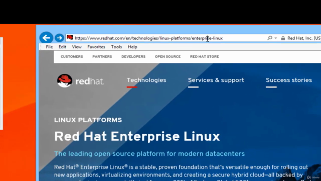Microsoft SQL Server 2017: Linux, Docker and macOS Hands-On