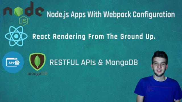 Let's Create A Nodejs Desktop Chat Application(React/Socket)