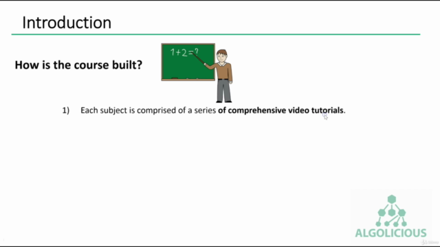 Graph Algorithms - Coding interview questions, coronavirus