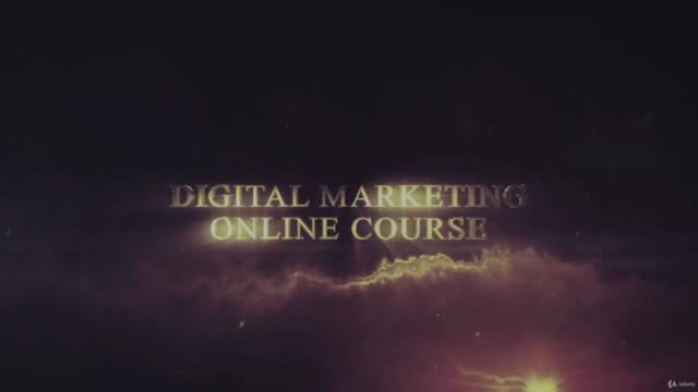 Artificial Intelligence in Digital Marketing (2021 Edition)
