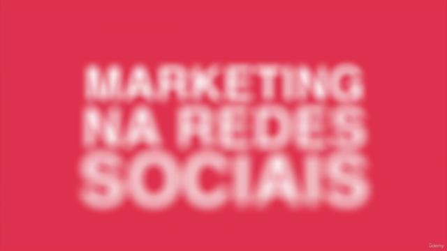 Curso Completo de Marketing Digital - 23 Cursos em 1