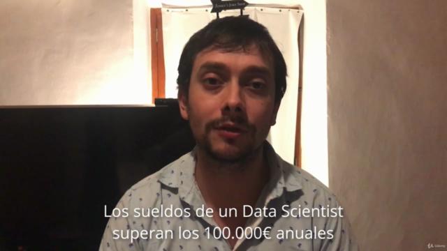 Curso completo de R para Data Science con Tidyverse