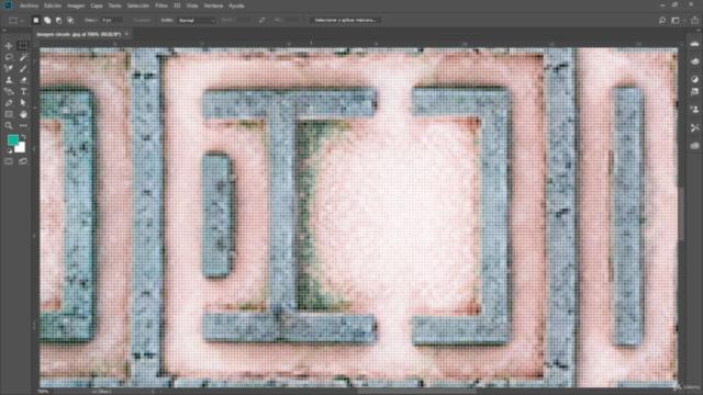 Adobe Illustrator CC para Arquitectos. De 0 a Experto.