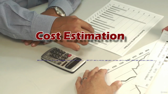 Understanding and Implementation of Cost Management System