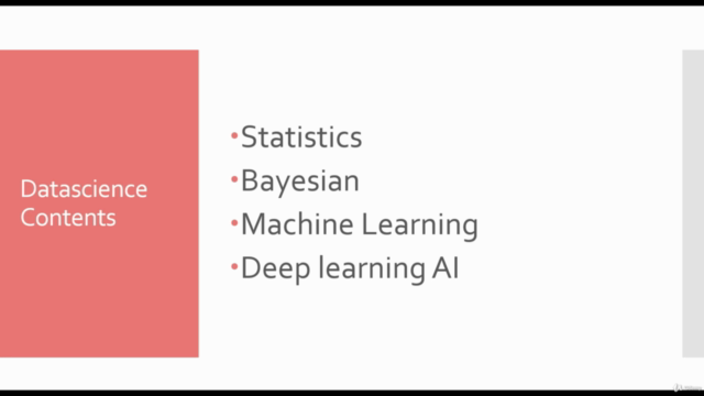 Artificial Intelligence Bootcamp 44 projects Ivy League pro