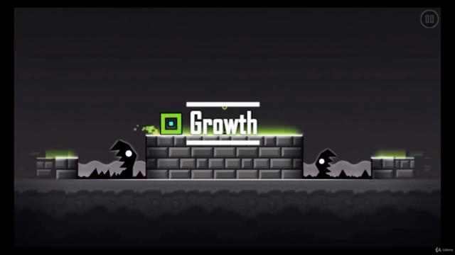 Freemium Principles: Design F2P Games that Generate Revenue