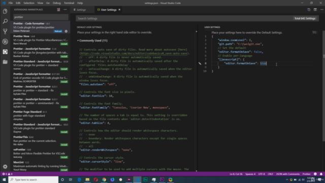 Build lightning fast web components apps for any framework