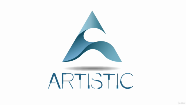 Illustrator CC 2020 - Apprenez à faire des logos percutants