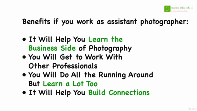 How to Earn from Photography: Absolute Beginners Guide