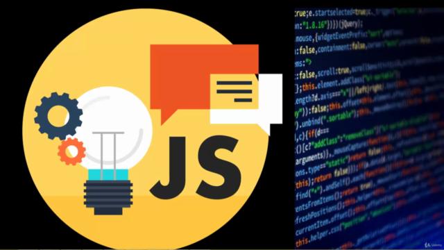 JavaScript - Dominando o ECMAScript 6 + Babel 6 e Webpack 4