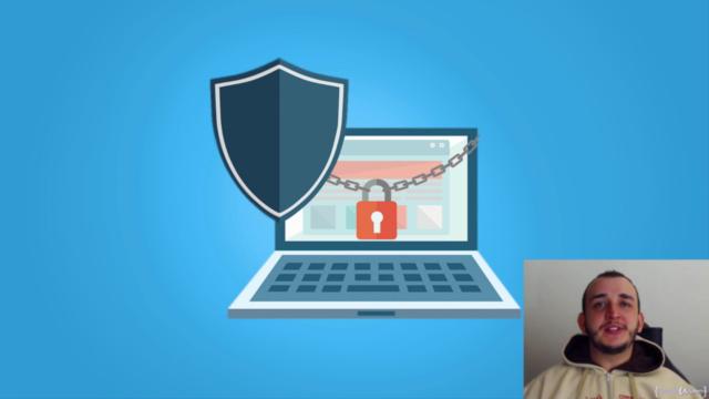 Secure VPS in Ubuntu 18.04 with Letsencrypt Nginx PHP MySQL