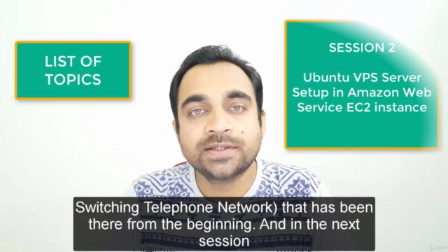 Setup Own Asterisk VoIP Server with Android, iOS & Win Apps