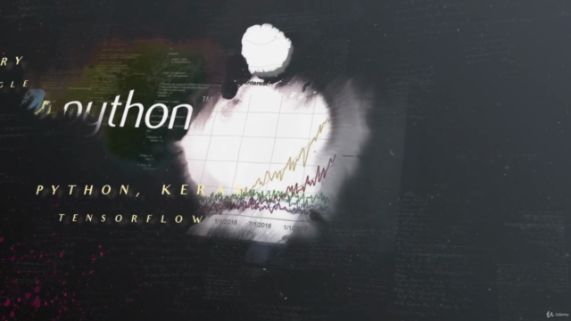 Deep Learning Computer Vision™ CNN, OpenCV, YOLO, SSD & GANs