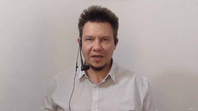 CCENT po polsku - kurs sieci komputerowych - egzamin 100-105